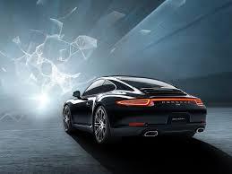 porsche 911 black edition porsche 911 black edition commercial 2017 porsche 911