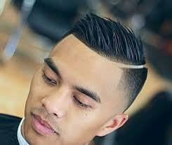 come over hairstyle 30 hot comb over haircut trends 2017 comb over hairstyles for men