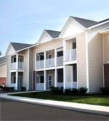 A Place Nc Summit Place Apartments Rentals Wilson Nc Apartments