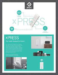 sonos 5 1 home theater amazon com xpress audio keypad for sonos home audio u0026 theater