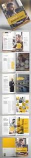 website bug report template best 25 report design ideas on pinterest booklet design business brochure template