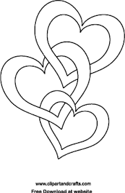 hearts coloring pages photos vasco nunez
