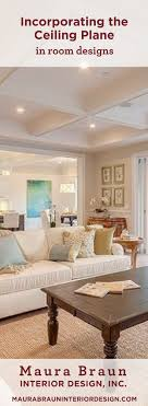 How To Do Interior Designing At Home 131 Best Interior Design Tips Tricks Checklists And Guides