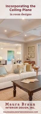 home interior inc 94 best interior design tips tricks checklists and guides