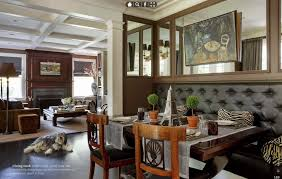Traditional Home Style Honored By Traditional Home Magazine U2014 Style 02138