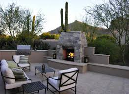 Outdoor Fireplace Houston by Garden Design Garden Design With Backyard Fireplace Houston Tx