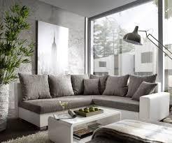 Wohnzimmer Japan Stil Asiatisches Schlafzimmer Bananaleaks Co Wohnzimmer Einrichtung