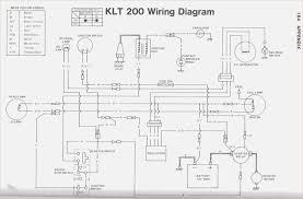 electrical wiring diagram pdf davehaynes me