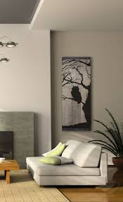 top 25 best owl wall art ideas on pinterest bud beer stick art reclaimed barn wood wall art owl silhouette in bare tree