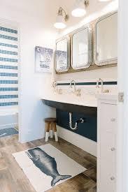 Kids Bathroom Idea Colors 19 Best Preschool Bathroom Images On Pinterest Kid Bathrooms