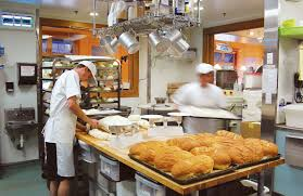 award winning clam chowder splash cafe in pismo beach ca