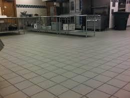Floor Tile Repair Backsplash Commercial Kitchen Tile Gray Commercial Kitchen Tile