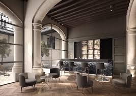 palma welcomes the latest luxury boutique hotel u2013 sant francesc