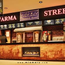 Interior Designs For Restaurants by Interior Design For Restaurant Libra Restaurant Mirage Mall Branch