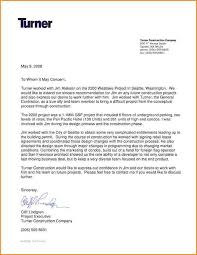 11 format for recommendation letter receipts template