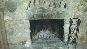 older fireplace with built in fan and tubes hearth com forums home