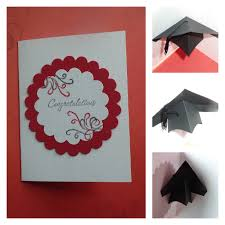 graduation cards no time to be bored handmade graduation cards