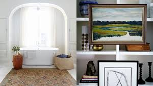 interior design u2014 would you use these secret stylist tricks at