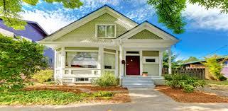 dallas tx tudor style homes for sale