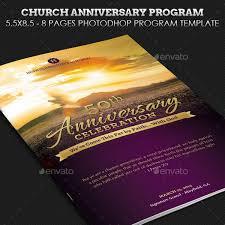 Church Programs Templates 30 Funeral Program Flyer Templates