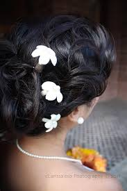 updos for hair wedding 35 updos for medium length hair you should check today slodive