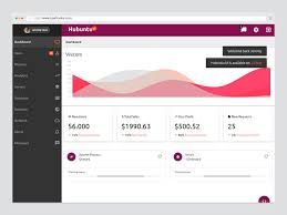 template dashboard free 10 free admin dashboard templates ui components web graphic