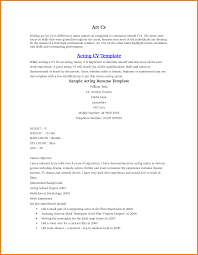 cashier resume template resume template for beginners template resume template for beginners