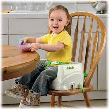 booster seats for dinner table child dining booster seat 6 modern and playful dining booster seats