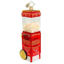 37 best christopher radko food drink ornaments images on