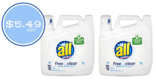 2017 black friday target diaper deal southernsavers 94 load all detergent bottles for 5 49 southern savers