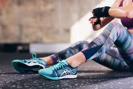 best black friday shoe deals 2016 asics black friday and cyber monday deals and sale 2016 wear