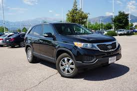 used kia for sale peak kia colorado springs