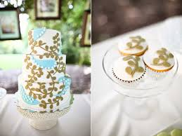 modern cupcake wedding cakes cupcakes exclusive chichester