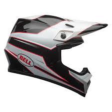 motocross helmet sizes bell mx 9 mips stryker helmet jafrum