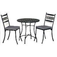Outdoor Patio Furniture Las Vegas Patio Furniture Outdoor Furniture U0026 Patio Table Rc Willey