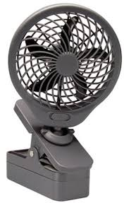 battery operated fans top 10 best battery powered fans in 2018 reviews
