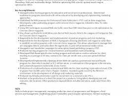 emejing ivr tester cover letter vita resume template enrollment