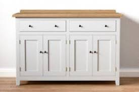Free Standing Cabinets For Kitchen | freestanding cabinets foter