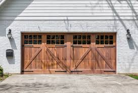 how do you install a garage door opener five steps to an organized garage architectural digest