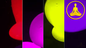 purple pink lava l red lava l pixball com