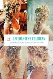 frisuren fã r die hochzeit 146 best frisuren images on haircuts wine tasting and