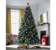 tree deals cheap price best sale in uk hotukdeals