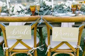 rancho santa fe wedding venues reviews for venues