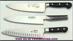 best chef kitchen knives chef knife bags best chef knife for your pro or home kitchen