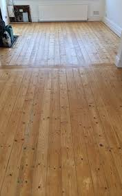 Narrow Laminate Flooring Reclaimed Floorboard Repairs For Your Office In Sale