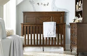 Wendy Bellissimo Convertible Crib Legacy Classic 2 Pc Big Sur By Wendy Bellissimo Convertible Crib