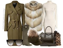 my two cents tips for buying a winter coat fashion bomb daily