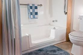 bathtub ideas for a small bathroom bathtubs idea stunning soaking tubs for small bathrooms corner