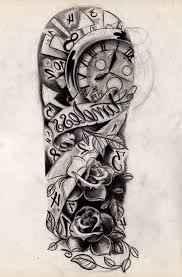 download tattoo sleeve ideas danielhuscroft com