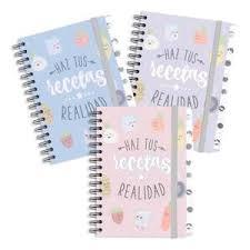 cahier de cuisine vierge cahier recettes achat vente cahier recettes pas cher cdiscount